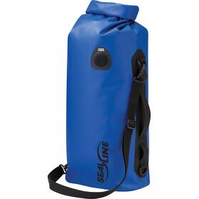 SealLine Discovery Deck Sac de compression étanche 20l, bleu